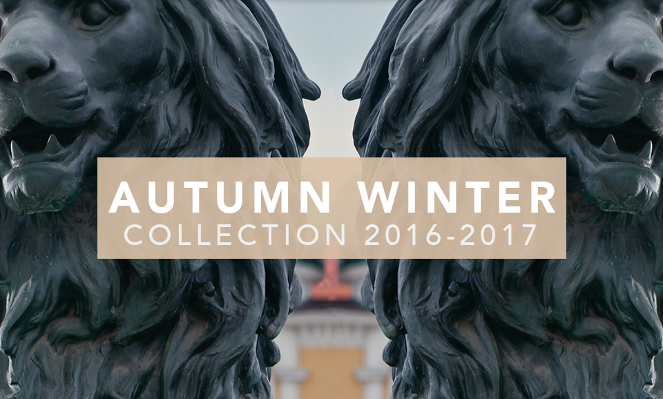 public://960 x 578 px AW16-17 AW Banner_0.png