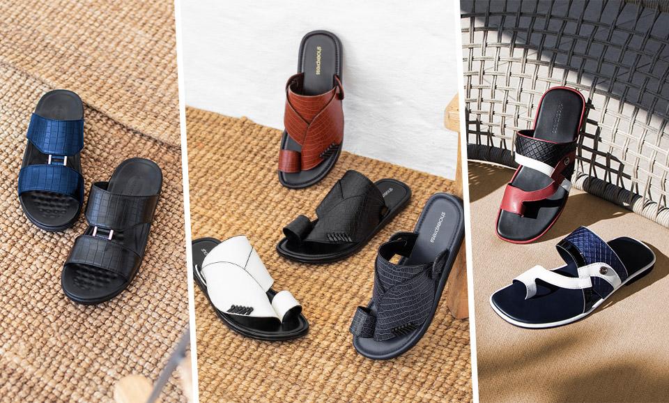public://AW Website Banners 980 x 578px Men sandals.jpg