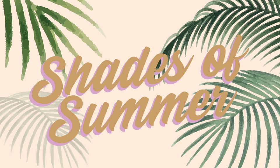 public://Summer 2 Website Banners 980 x 578px_0.jpg