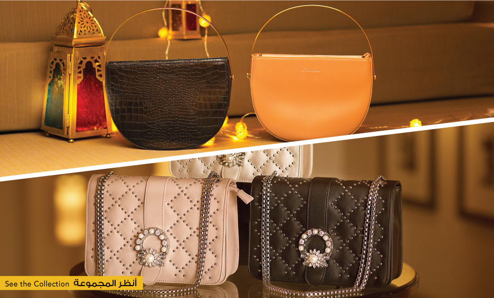 public://accessories_960X578px.jpg