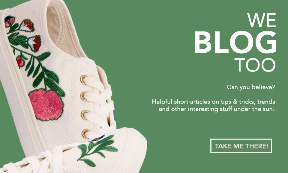 public://Summer Blog site Homepage banner copy1.jpg